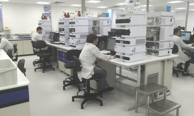 Biosintética 2